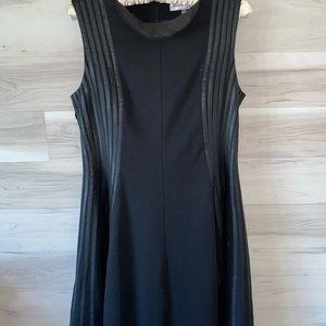Patrizia Luca Detail Dress Women size S